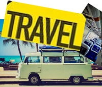 Jadwal Travel XTrans Semarang Solo