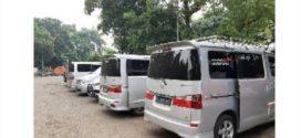 Travel Solo Batang Pekalongan Brebes Slawi 2020, Faiz Travel