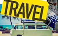 Jadwal dan Harga Travel Wonosobo – Semarang dengan Audio Travel