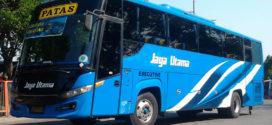 Travel Jepara Surabaya Murah Terbaru dengan Jaya Utama