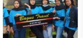 Travel Semarang Gresik Bagus Travel Terbaru 2019